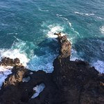 Photo de Maritim Hotel Tenerife
