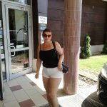 Photo de Balneo Hotel Zsori Thermal & Wellness
