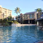 Photo of Novotel Cairns Oasis Resort