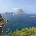 Photo of Es Vedra
