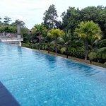 Amara Sanctuary Resort Sentosa Foto
