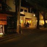 B2 Ayatana Premier Hotel & Resort Foto