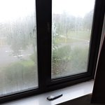 Foto de Days Inn London Stansted Airport