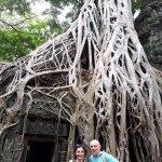 Angkor - Vietnam and Cambodia tour - vivutravel