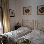 Photo of Albergo La Sfinge