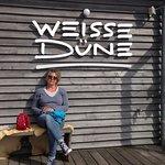 Photo of Weisse Duene