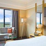 Photo of Renaissance Riverside Hotel Saigon