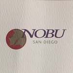 Photo of Nobu
