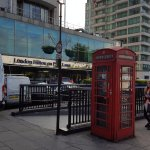 Photo of London Hilton on Park Lane