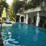 Photo of Tiga Lima Homestay