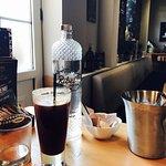 Φωτογραφία: Ribel Coffee Bar