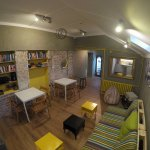 Foto de New World St. Hostel