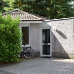 Photo of Het Verscholen Dorp Bungalowpark