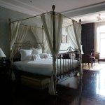 Photo of Eastern & Oriental Hotel