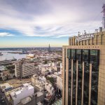 Foto de Radisson Montevideo Victoria Plaza Hotel
