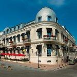 Hotel de Paris Odessa - MGallery by Sofitel