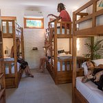 Foto Puri Garden Hotel & Restaurant