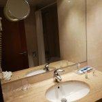 Photo de Hotel Travel Park