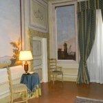 Foto de Antica Dimora alla Rocca