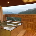 Photo de Hotel Sunshine Kinugawa
