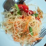 Foto di Sammy's Organic Thai Cooking School