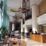 Photo of Harbour Plaza Resort City Hong Kong