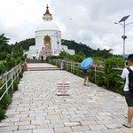 peace temple