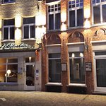 Photo of Hotel Boterhuis
