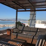 Portixol Hotel and Restaurant Foto