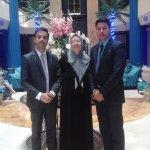 Photo of Al Manar Deluxe Hotel Apartments