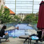 Photo of Park Regis Kuta Bali