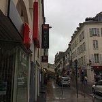 Photo de Ibis Pau Centre