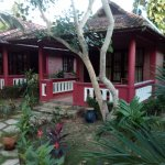 Photo of Thanh Kieu Beach Resort
