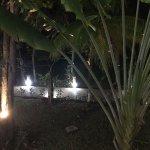 Photo of Hotel Plaza Caribe