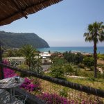 Foto de Semiramis Hotel de Charme Ischia