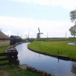 Foto de Zuiderzee Museum (Zuiderzeemuseum)