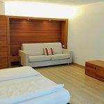 Photo of Hotel & Residence La Villa
