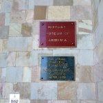 Photo of History Museum of Armenia