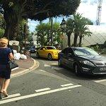 Photo of Fairmont Monte Carlo