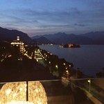 Photo de La Palma Hotel