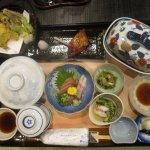 Ikaho Onsen Hotel Eiraku