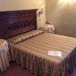 Photo of Antica Residenza Cicogna