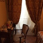 Foto de Antica Residenza Cicogna