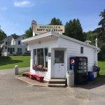 Route 86, Saranac Lake NY. Worth a pilgrimage.