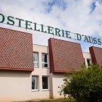 Hostellerie d'Aussois Foto