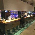 Zed Barの写真