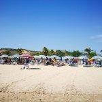 Photo of Golden Beach Camping Villaggio