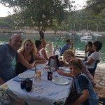 Restaurant to eat in Assos