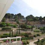 Photo of Lafodia Hotel & Resort
