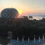 Photo of SENTIDO Gold Island
